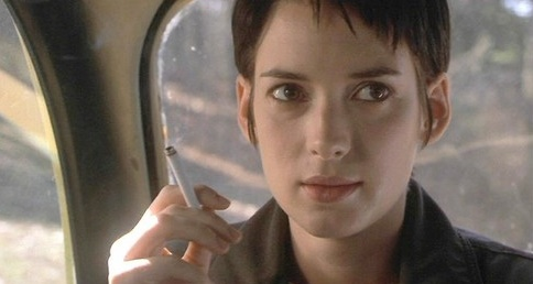 Susanna-Kaysen-Girl-Interrupted-Winona-Ryder-girl-interrupted-16497095-500-282.jpg
