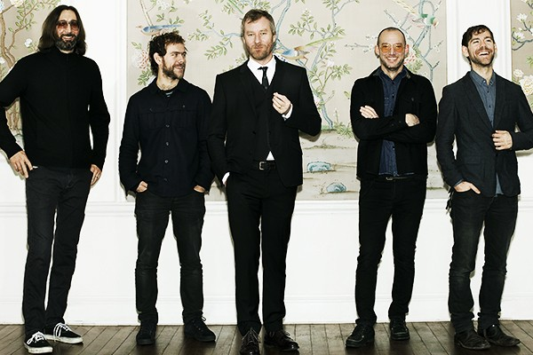 the-national-600-feb-25-2013.jpg