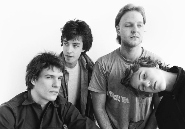 0311_the-replacements-book-e1457719925267.jpg