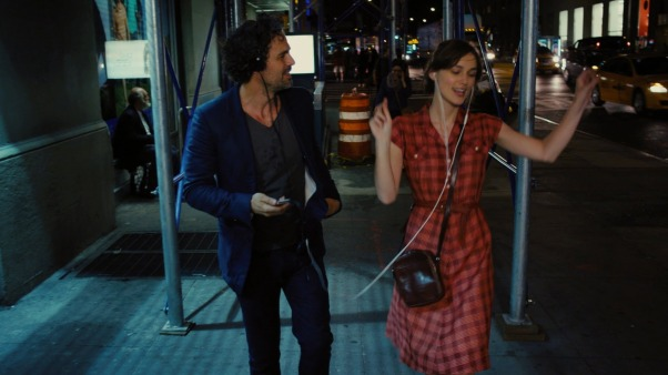 Begin-Again-Movie-HD-Wallpaper.jpg