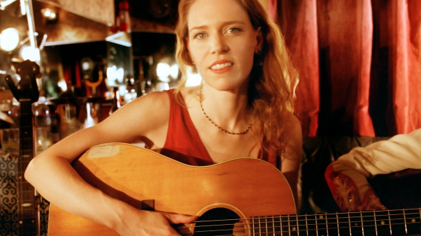 gillian-welch-4.jpg