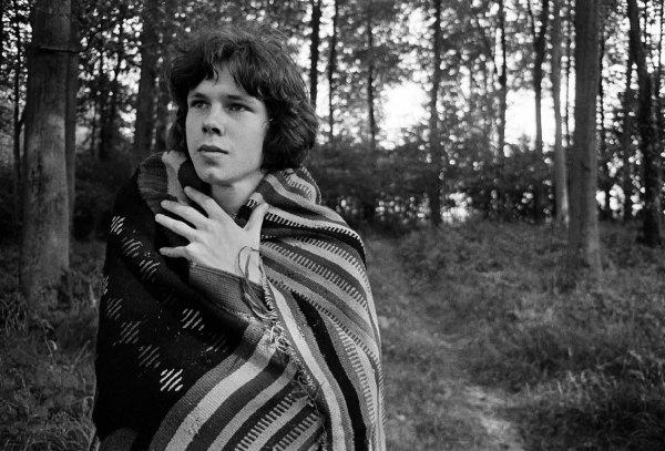 nick-drake-julian-lloyd.jpg