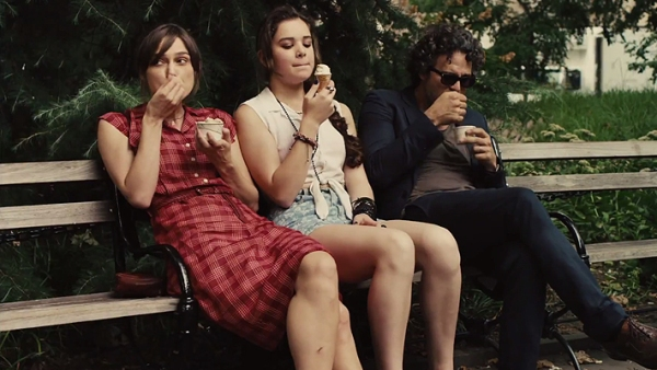 beginagain-still.jpg