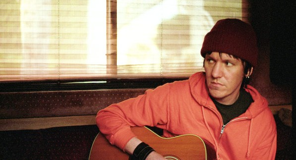 elliott-smith-ws-710.jpg