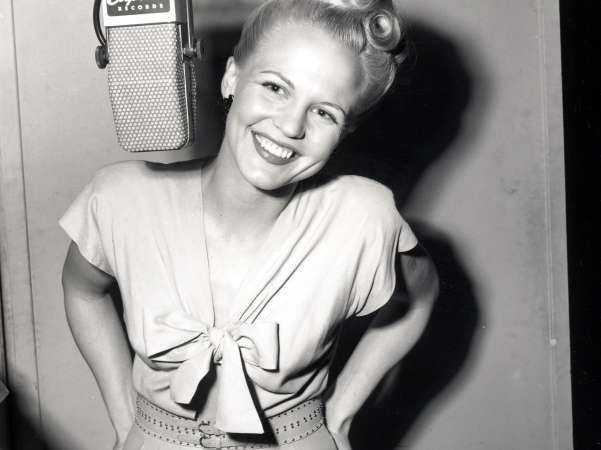peggy-lee-10.jpg