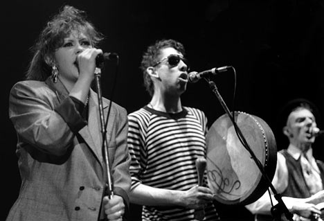 the-pogues-and-kirsty-maccoll