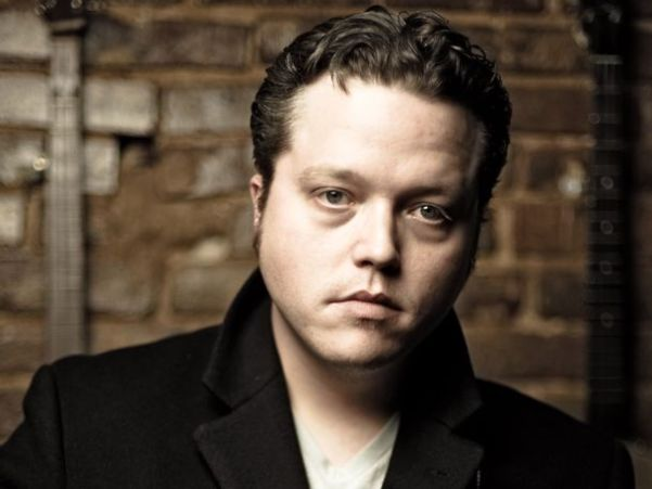 20121206jasonisbell.jpg