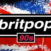 Top 10 Britpop Bands of the 90's