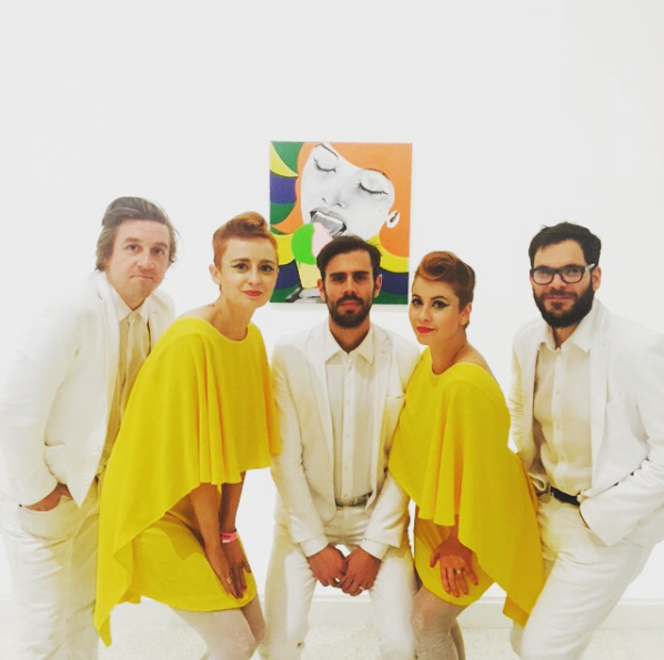 lucius-band-photo.png