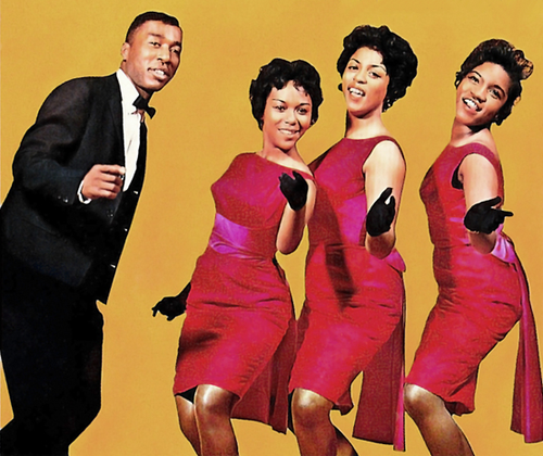 The-Exciters.png