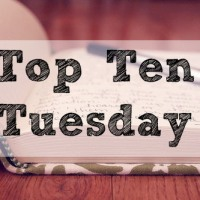 My Top Ten Hope Sandoval Songs :: Top Ten Tuesday