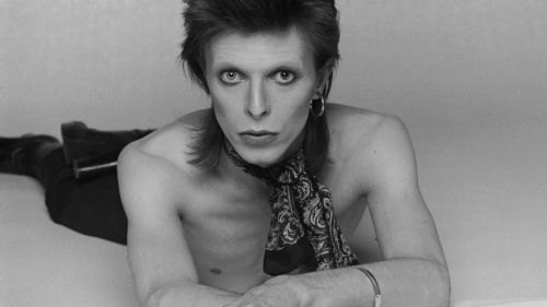 David Bowie, music, Top 10, Top Ten, My Top Ten, Top Ten Tuesday, Best Male Singers, lyriquediscorde