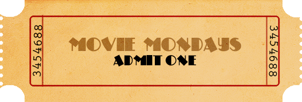 Monday Movies, Weekly, Movies, About the Movies, lyriquediscorde