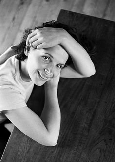 Juliette Binoche, Monday Playlist, Spotify Playlist, music, playlist, lyriquediscorde