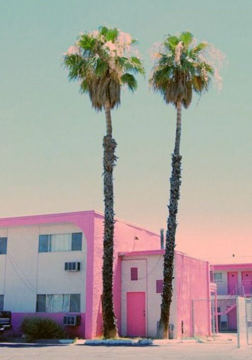 los angeles, california, 5 song obsessions, music, lyriquediscorde