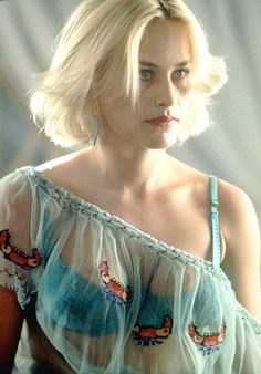 true romance, patricia arquette, alabama, sotd, song of the day, concrete blonde