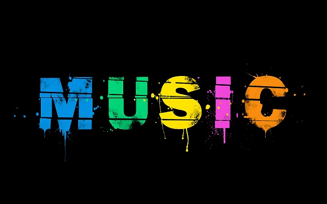 music, m5mo, my 5 music obsessions, my top 5, my top 5 music obsessions, lyriquediscorde, lists, my lists