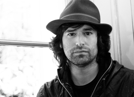 Pete Yorn, My Top 10, Top 10, Top Ten, Tuesday Top 10, Best Male Singer, lyriquediscorde