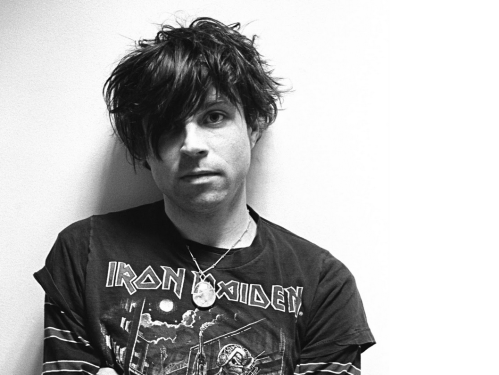 Ryan Adams, My Top 10, Top 10, Top Ten, Tuesday Top 10, Best Male Singer, lyriquediscorde
