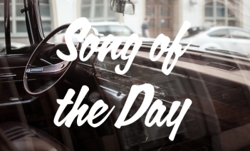 SOTD, Song of the Day, music, lyrquediscorde