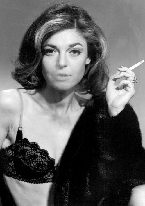 Anne Bancroft, The Graduate, Monday Playlist, Music