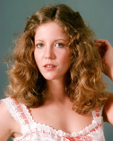 Nancy Allen, 1981, TBT, Throwback Thursday, Playlist, Spotify, Spotify Playlist