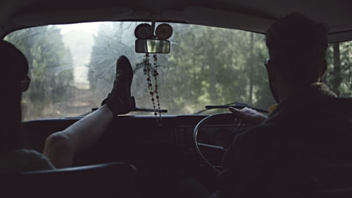 Road Trip, Music, Monday Playlist, Playlist, Spotify Playlist