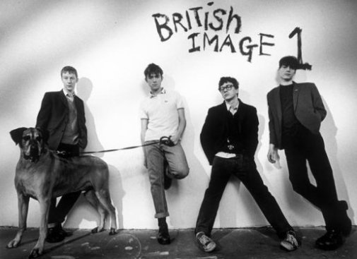 Blur, Music, My Top 10, Top 10, Top Ten, My Top Ten. Top Ten Tuesday, Top 10 Tuesday, Lists