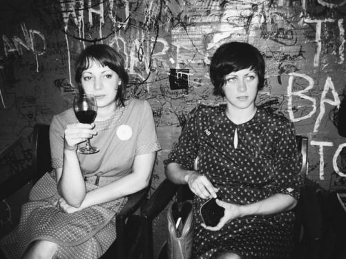 Camera Obscura, music, M5MO, My 5 Music Obsessions, My 5 Music Obsessions of the Day, My Top 5, My Top Five, Lists