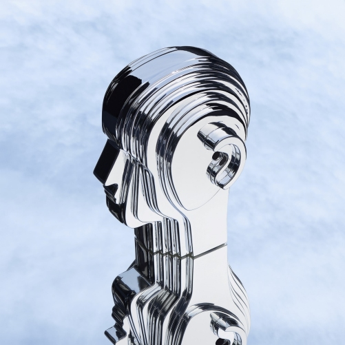 Soulwax FROM DEEWEE, Music, New Release Friday, My Top 5, Album Review