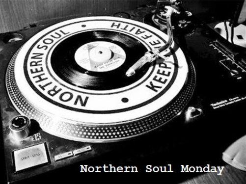 cropped-northern-soul-night-nov15-4-3119-2637084_478x359.jpg