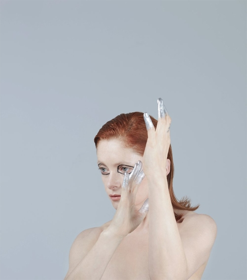 Goldfrapp, Music, M5MO, My 5 Music Obsessions of the Day