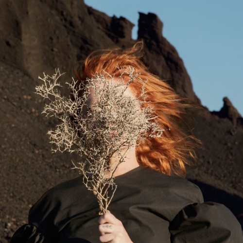 Goldfrapp Silver Eye, Album, New Release Friday, Top 5 New Releases