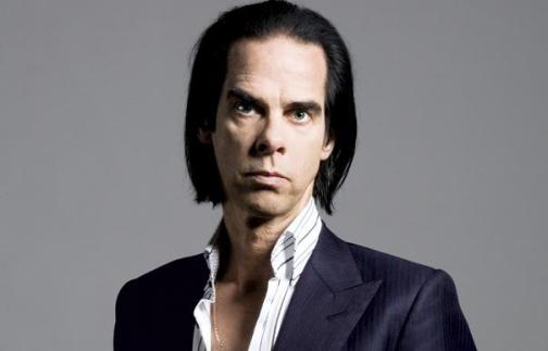 Nick Cave, Music, Friday Five, The Letter C