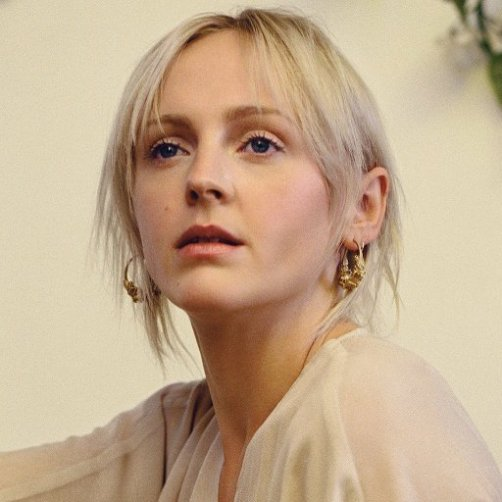 Laura Marling, music, M5MO, My 5 Music Obsessions, My 5 Music Obsessions of the Day, Music