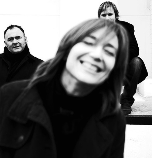 Portishead, music, M5MO, My 5 Music Obsessions, My 5 Music Obsessions of the Day, My Top 5, Top 5, Top Five