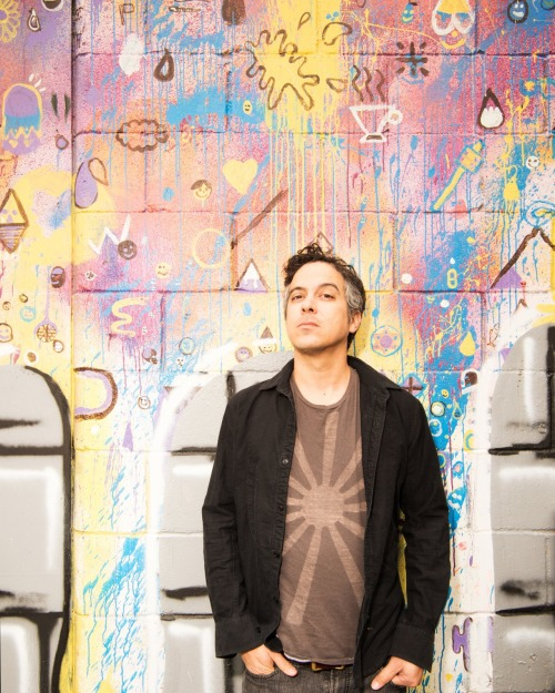 M Ward, M5MO, My 5 Music Obsessions of the Day