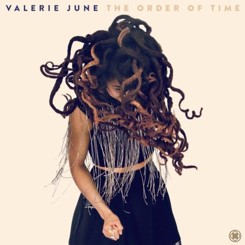 Valerie June, albums, New Music, New Releases, Album Reviews, Music Reviews