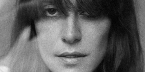 Leslie Feist, Feist, M5MO, My 5 Music Obsessions of the Day, Music