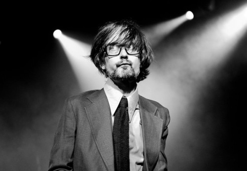 Jarvis Cocker, M5MO, My 5 Music Obsessions of the Day, Music