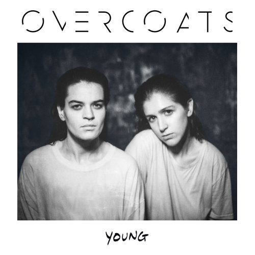 Overcoats Young, Album Review, New Releases, Best New Releases