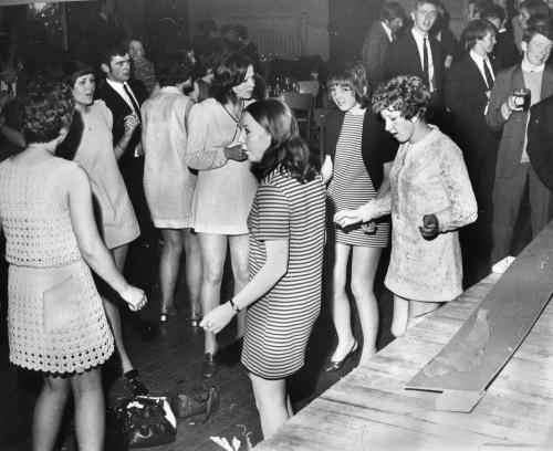 Wigan Casino, Northern Soul, Northern Soul Monday, Best of Northern Soul Music