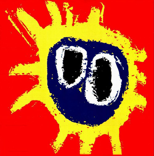 Primal Scream Screamadelica, Albums, Music, Best Britpop Music, Britpop Tuesday