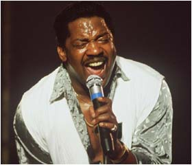 Edwin Starr, Time, Northern Soul Monday, Best Northern Soul Music