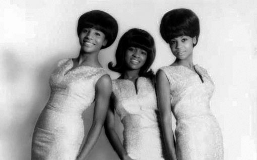 The Flirtations, Nothing But a Heartache, Northern Soul Monday