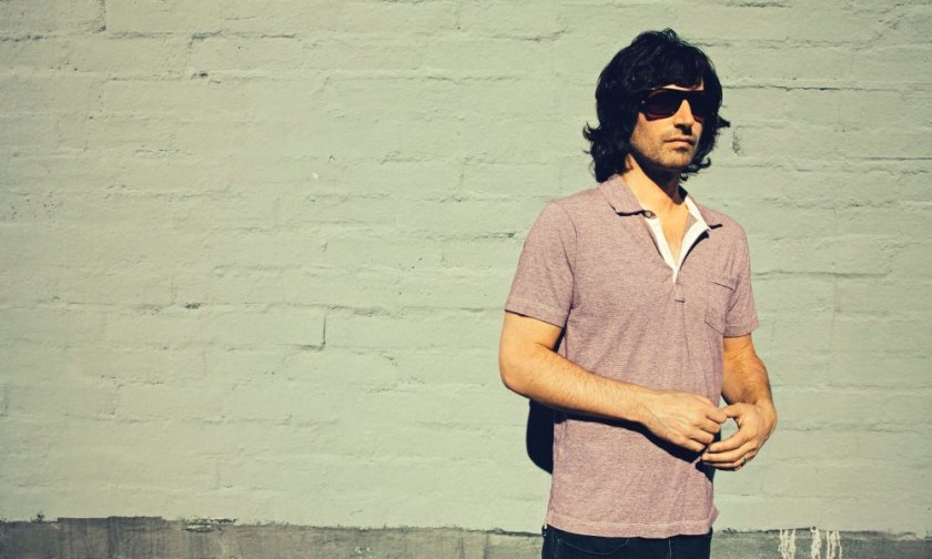 Pete Yorn by Jim Wright, Music, Top 10 Tuesday, My Top 10