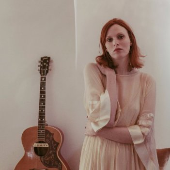 Karen Elson, Music, M5MO, My 5 Music Obsessions