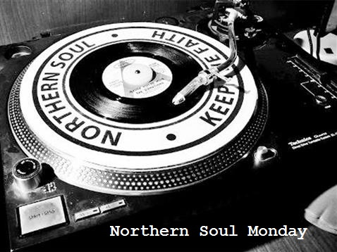 Northern Soul Monday, Best Northern Soul Music