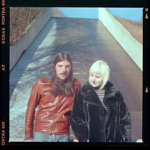 Seth Avett Jessica Lea Mayfield, Elliott Smith Cover Album, M5MO, My 5 Music Obsessions, Music