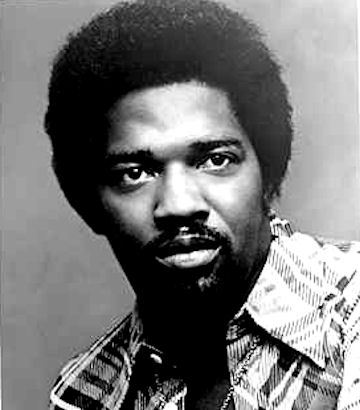 Edwin Starr, Northern Soul Monday, Best Northern Soul Music